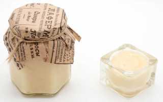 Мёд белого цвета: почему он белый, какие бывают сорта и польза