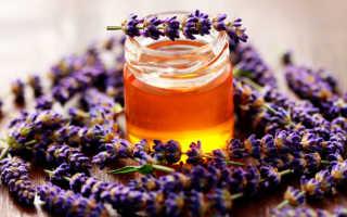 Вересковый мед и как его готовить