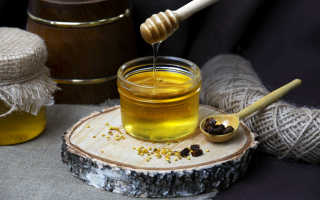 Мед алтайский: какой бывает, полезные свойства, как отличить подделку