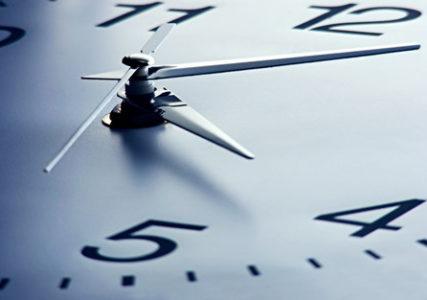 срок и правила хранения