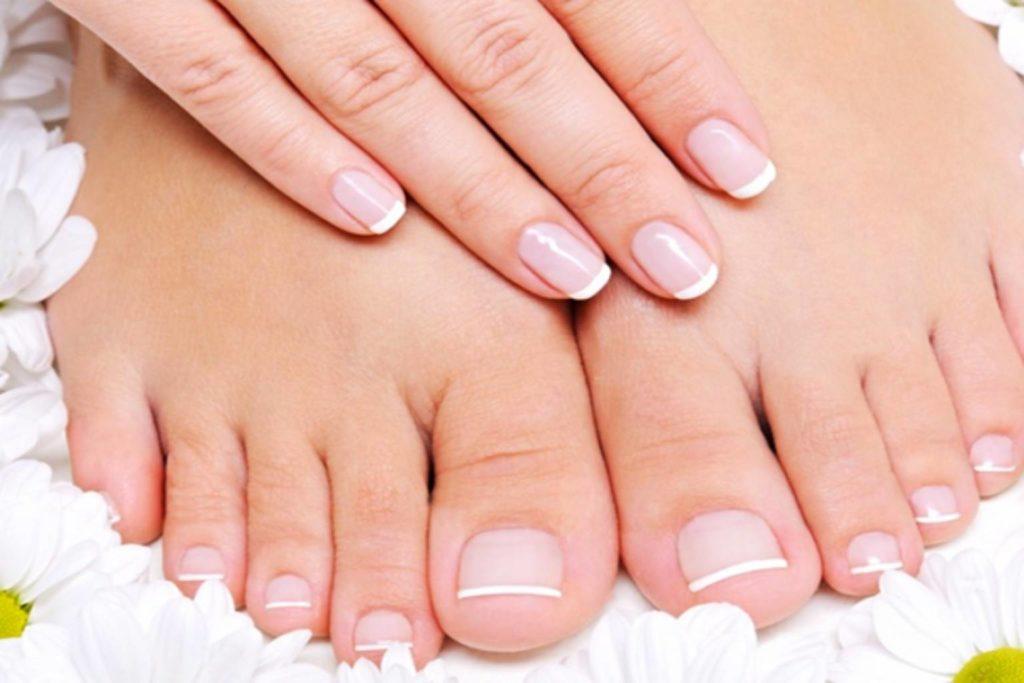 Грибок, возникающий на ногтях, коже – вредоносный организм. Снова нам пригодится способность пчелиного клея убивать вредные бактерии