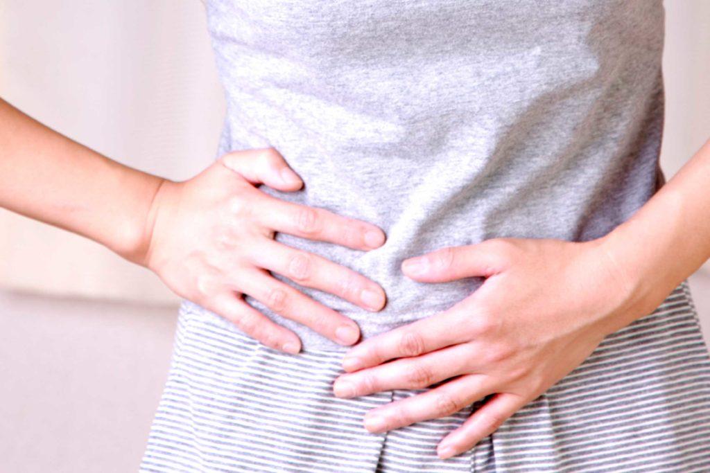 Чтобы вылечить желудок от гастрита, советуется употреблять по 10 – 15 капелек спиртовой настойки прополиса