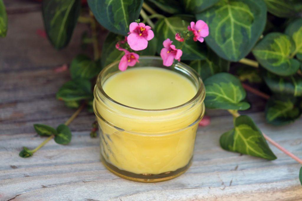 Состав, свойства и применение пчелиного воска