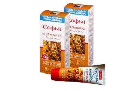 Мази на основе пчелиного яда список, апитоксин инструкция