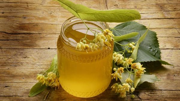 Какой мед лучше, липовый или цветочный