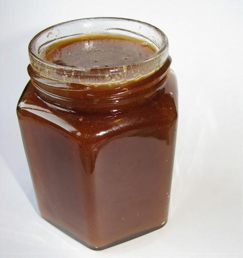 Гречишный мед: как определить качество